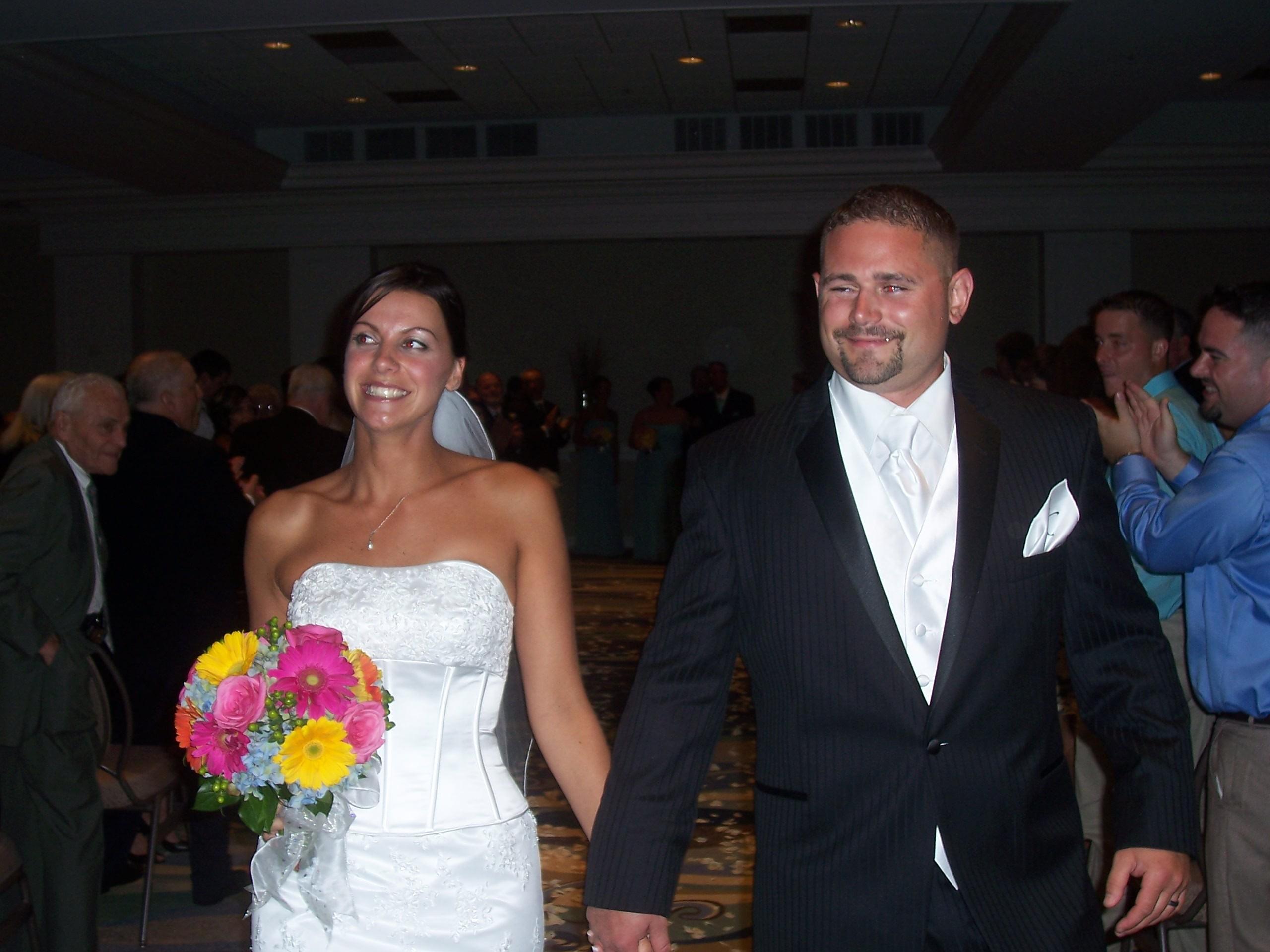 Wedding Dresses, Fashion, dress, Men's Formal Wear, Bride, Groom, Wedding, Tux, Dj, Ra-mu and the crew