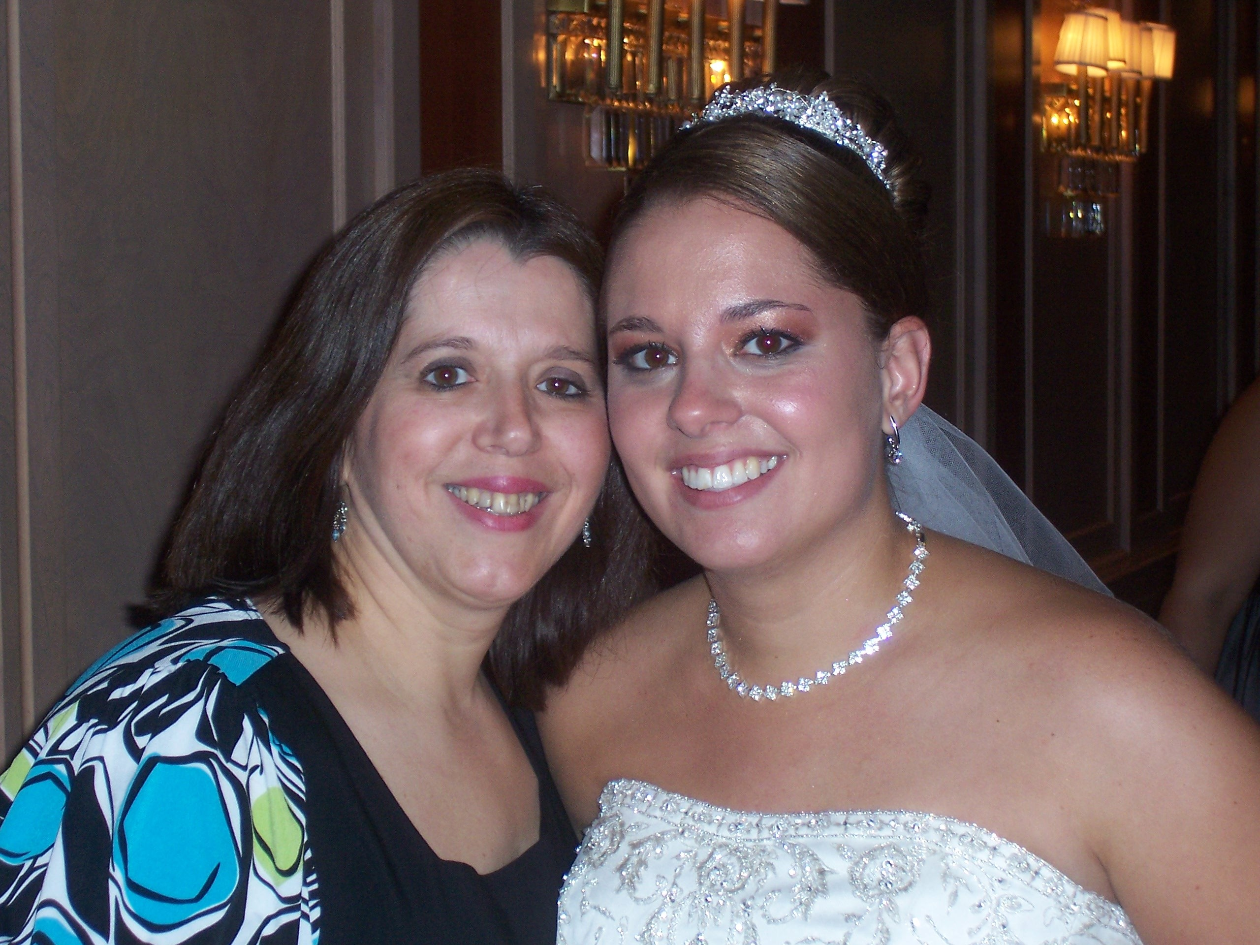 Wedding Dresses, Fashion, dress, Bride, Dj, Ra-mu and the crew