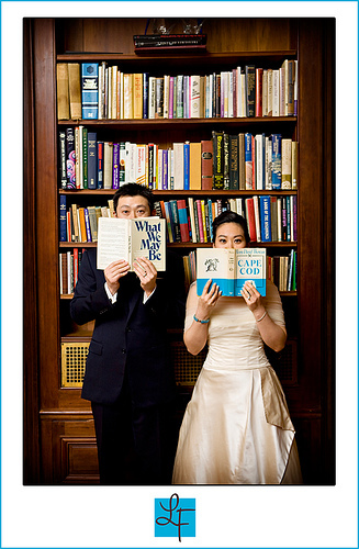 Bride, Groom, Portrait, Wedding, Lindsay flanagan photography, Wainwright house