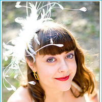 Bride, Portrait, Wedding, Bridal, Lindsay flanagan photography