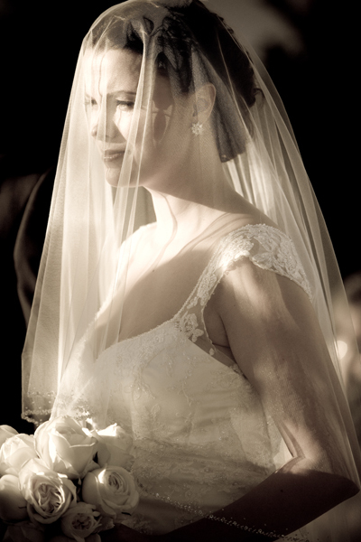 Veils, Fashion, Bride, Veil, Inn, Valley, Ojai, A medley photography
