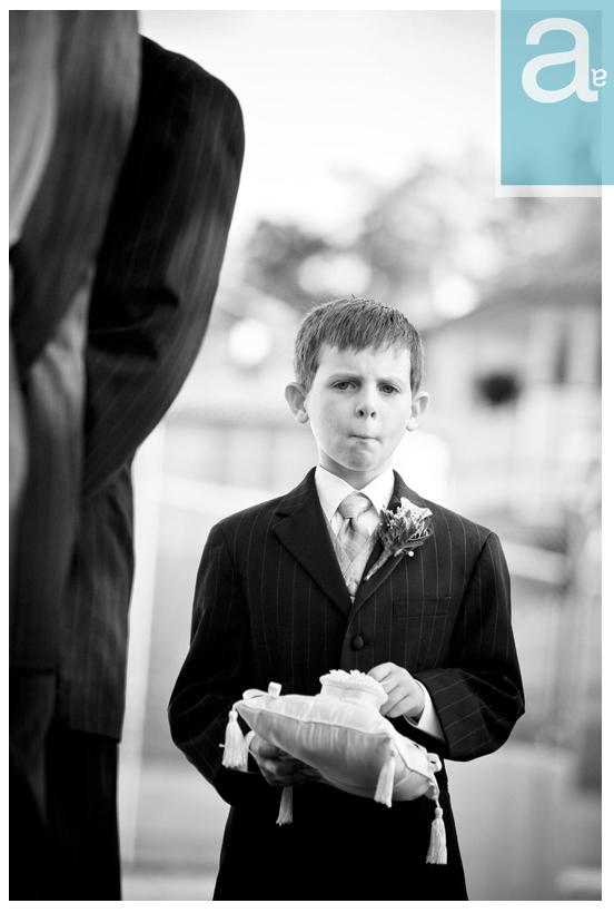 Wedding, Long, Island, Ringbearer, Ny, Alyssa andrew photography