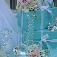 blue, Tiffany, Event, Co