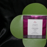 Stationery, invitation, Invitations, T louise designs