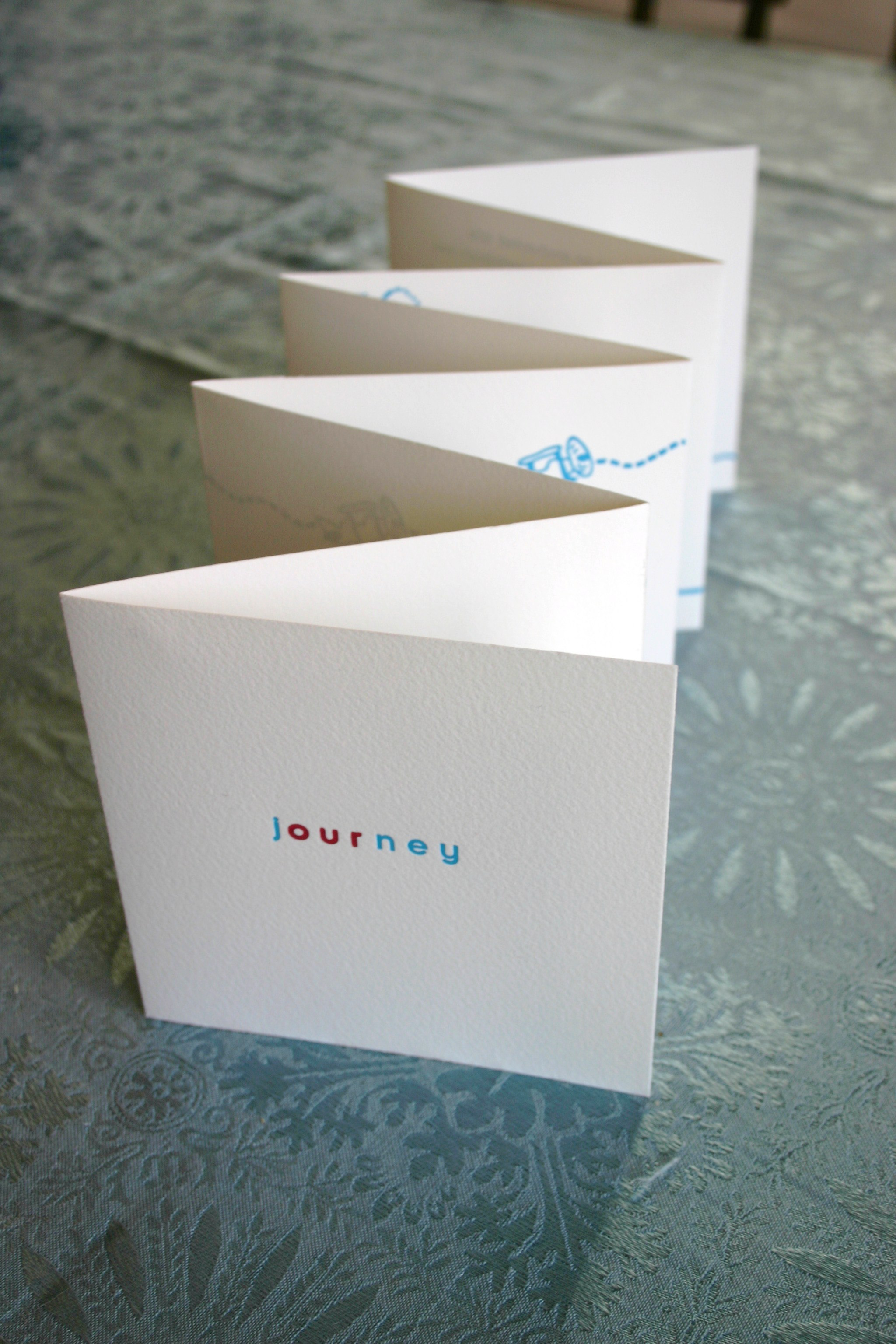 Stationery, invitation, Invitations, Book, Letterpress, Paper stories letterpress