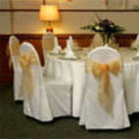 Flowers & Decor, Registry, Centerpieces, Tables & Seating, Place Settings, Glassware, Wedding, Table, Arch, Chair, Catering, Chairs, Tent, Dj, Tables, Linen, Decorations, Covers, Sashes, Overlays, Dinnerware, Plates, Columns, Charger, Servers, Waiters, Dishes, Flatware, Chafing