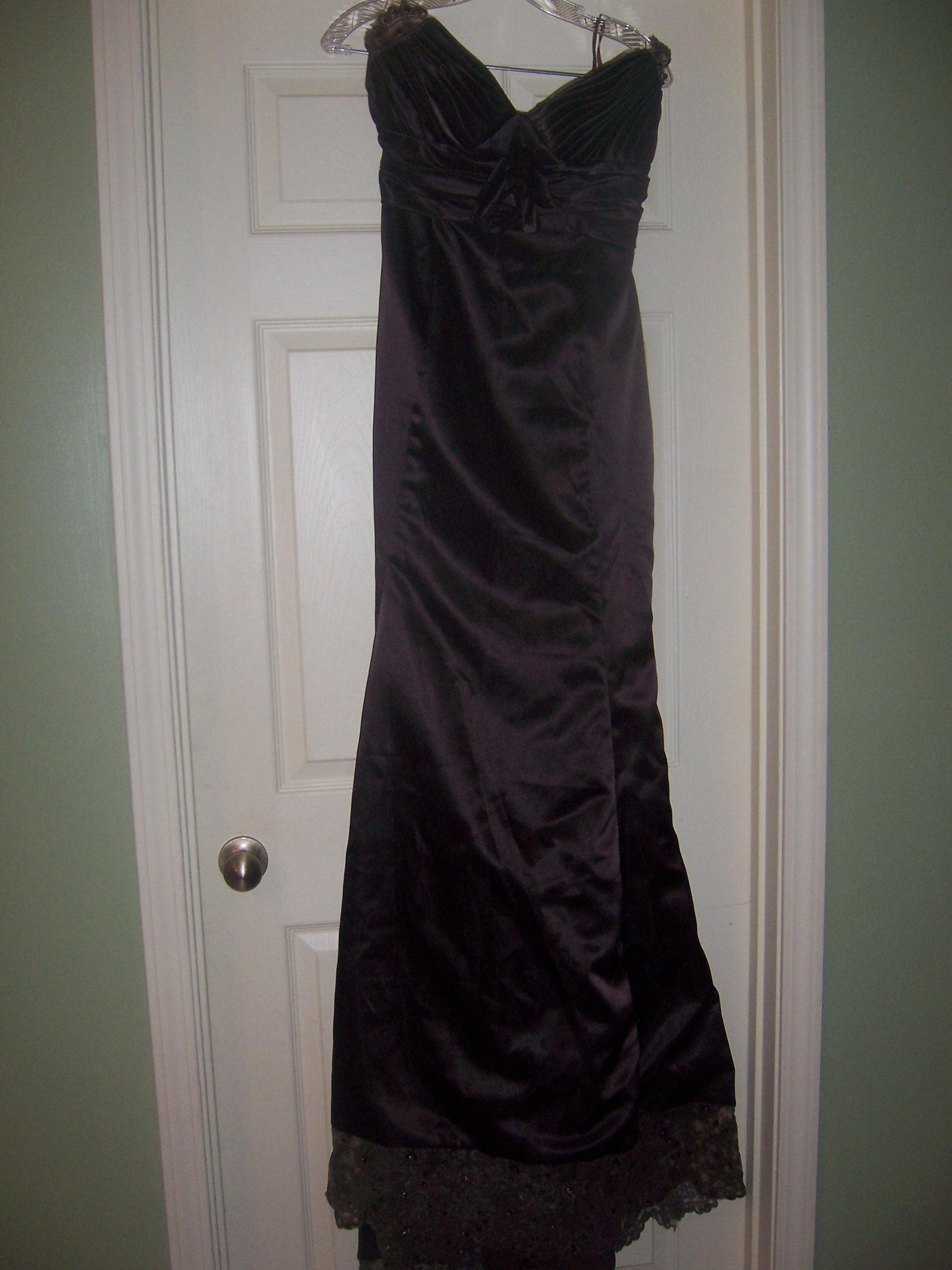 Wedding Dresses, Fashion, brown, dress, Gown, Chocolate