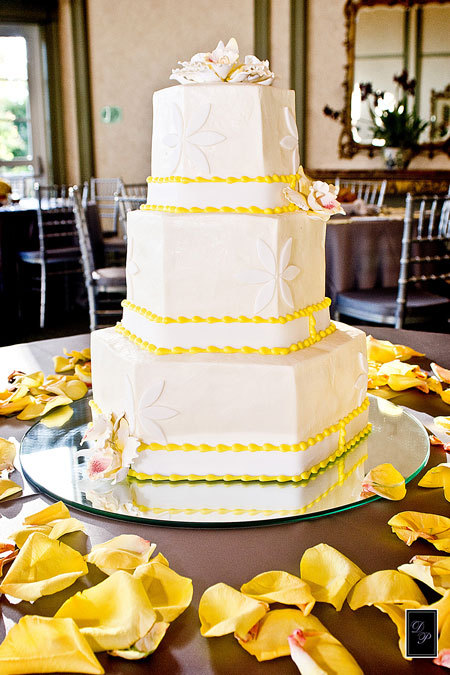 Wedding cake, Dimagery photography
