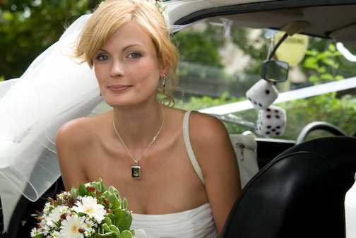 Flowers & Decor, Bride Bouquets, Bride, Flowers, Car, Cherry pics usa