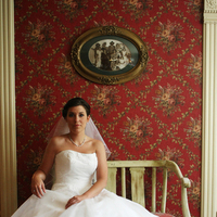 Wedding Dresses, Fashion, dress, Bride, Wedding, Getting, Ready, Ryan timm photography