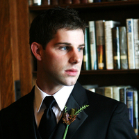 Groom, Portrait, Wedding, Ryan timm photography