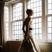 Wedding Dresses, Fashion, dress, Bride, Portrait, Wedding, Getting, Ready, Ryan timm photography