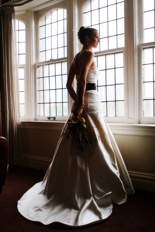 Wedding Dresses, Fashion, dress, Bride, Portrait, Wedding, Getting, Ready, Ryan timm photography