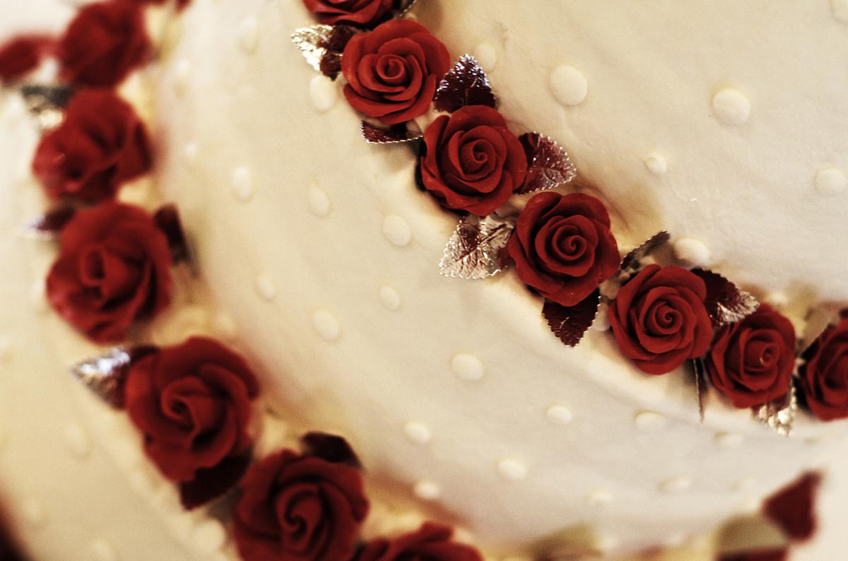 Reception, Flowers & Decor, Cakes, cake, Wedding, Details, Ryan timm photography