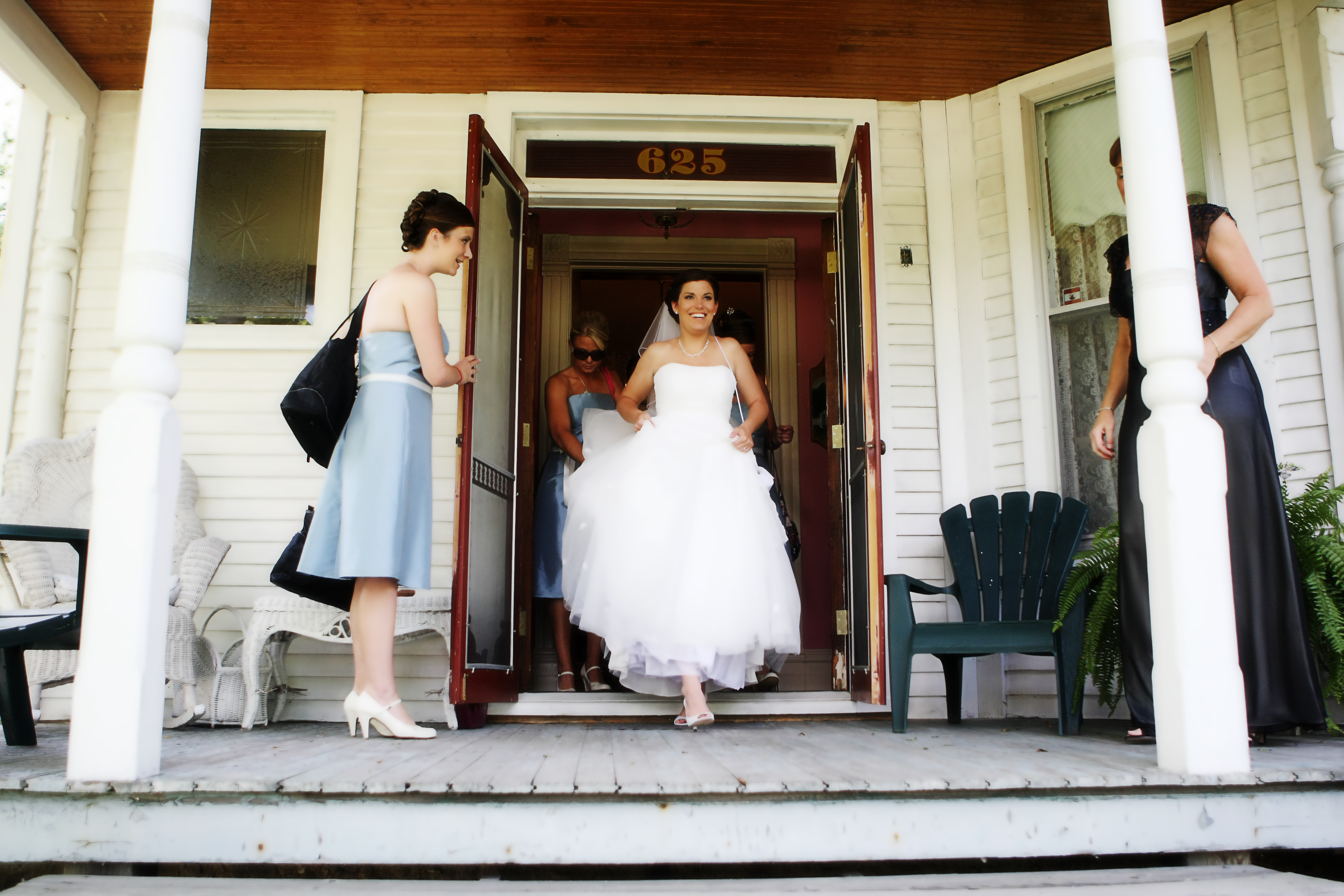 Bride, Wedding, Getting, Ready, Anticipation, Ryan timm photography
