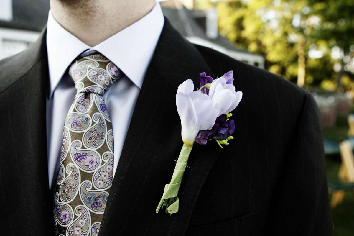 Flowers & Decor, Flower, Groom, Wedding, Ryan timm photography