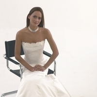 Wedding Dresses, Fashion, dress, Rio, Westenius, Riva