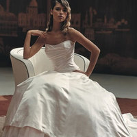 Wedding Dresses, Fashion, dress, Hannah, Alan, Acapulca