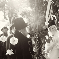 Ceremony, Flowers & Decor, white, black, And, Sweet monday photography