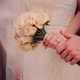 1375022208 small thumb 26e41daa73f33f128f1ca288a15fc6dd
