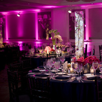 Reception, Flowers & Decor, Centerpieces, Flowers, Centerpiece, Stephanie lairson - wedding consultant