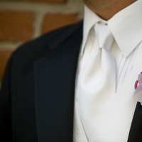Flowers & Decor, Boutonnieres, Flowers, Boutonniere, Stephanie lairson - wedding consultant