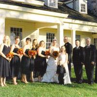 Party, Bridal