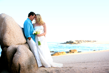 Destinations, Mexico, Wedding, In, San, Romance, Los, Baja, Lucas, Cabo, Based, Cabossignature, Weddingsweddings, Weddingssunset, Weddingsdream, Weddingsa, Weddingscabo, Cabosbaja, Los cabos weddings