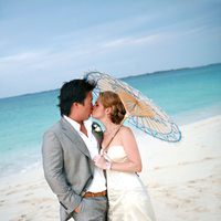 Destinations, blue, Wedding, Destination, Bahamas