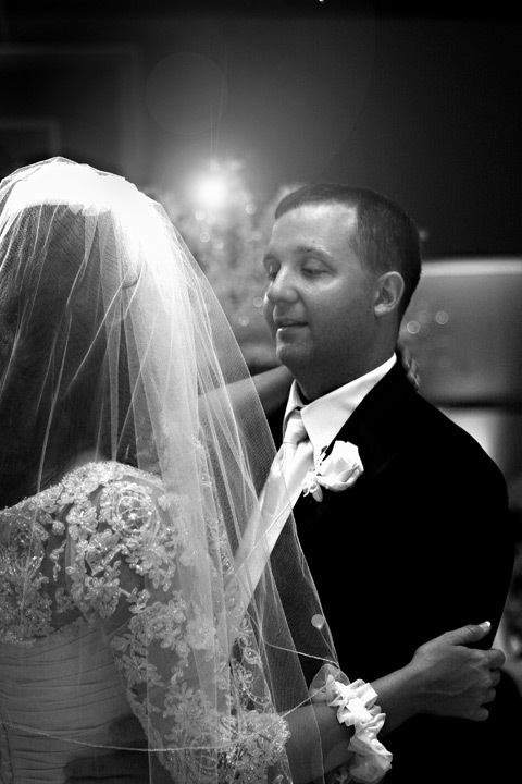 Reception, Flowers & Decor, Bride, Groom, First dance, True expression photography