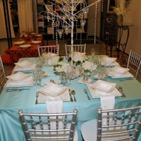 Registry, Square, Place Settings, Plates