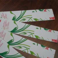 Stationery, Invitations, Wedding, Bands, Labels, Address, Return, The stylish scribe