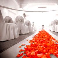 Destinations, Mexico, Wedding, In, San, Romance, Los, Baja, Lucas, Cabo, Based, Cabossignature, Weddingsweddings, Weddingssunset, Weddingsdream, Weddingsa, Weddingscabo, Cabosbaja