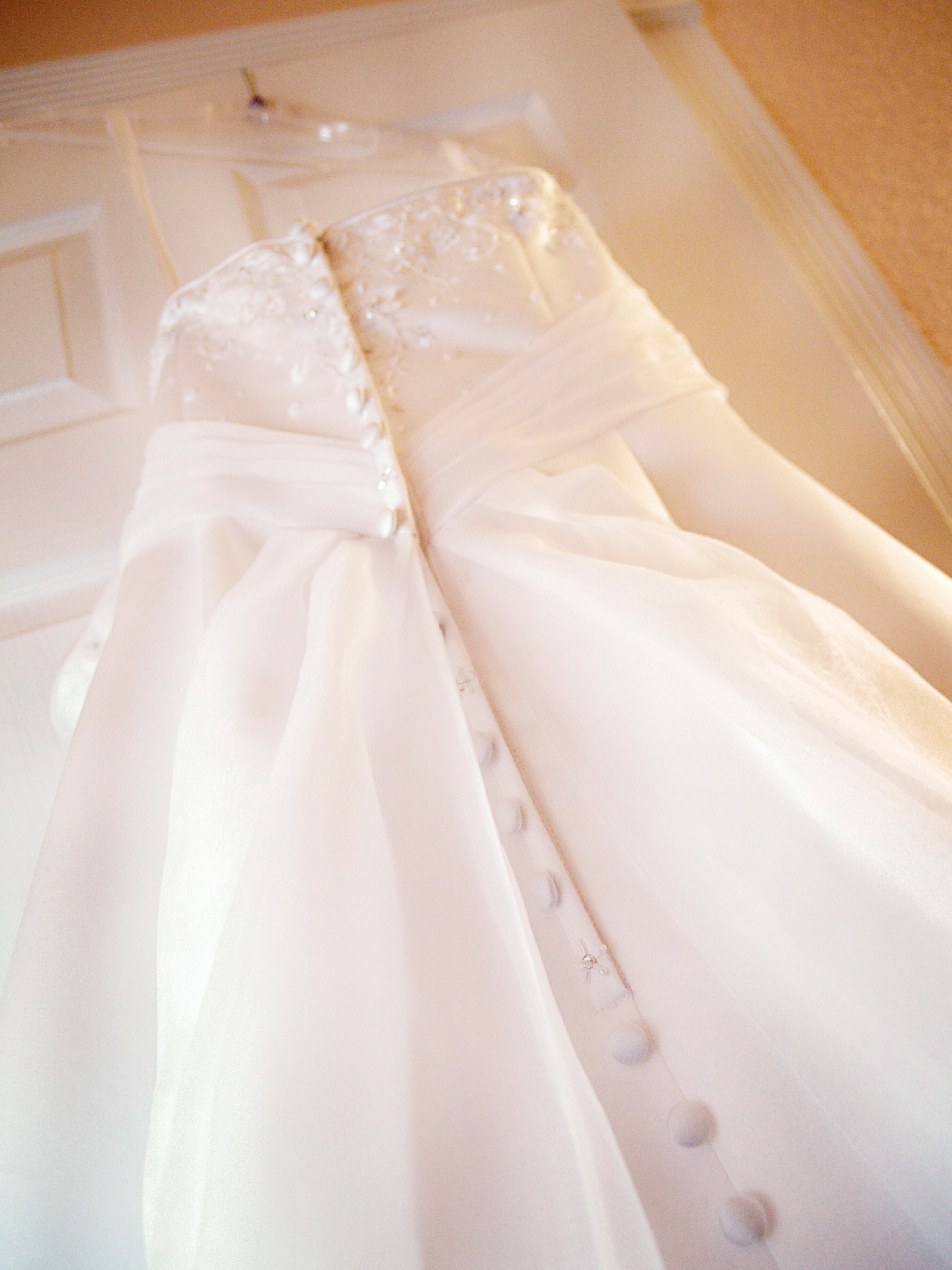 Wedding Dresses, Fashion, dress, Melissa lee photography