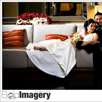 Photography, Bride, Groom, Portrait, Wedding, Hotel, And, Photographer, Formal, Houston, Photograph, Derek, Bold imagery by jason connel