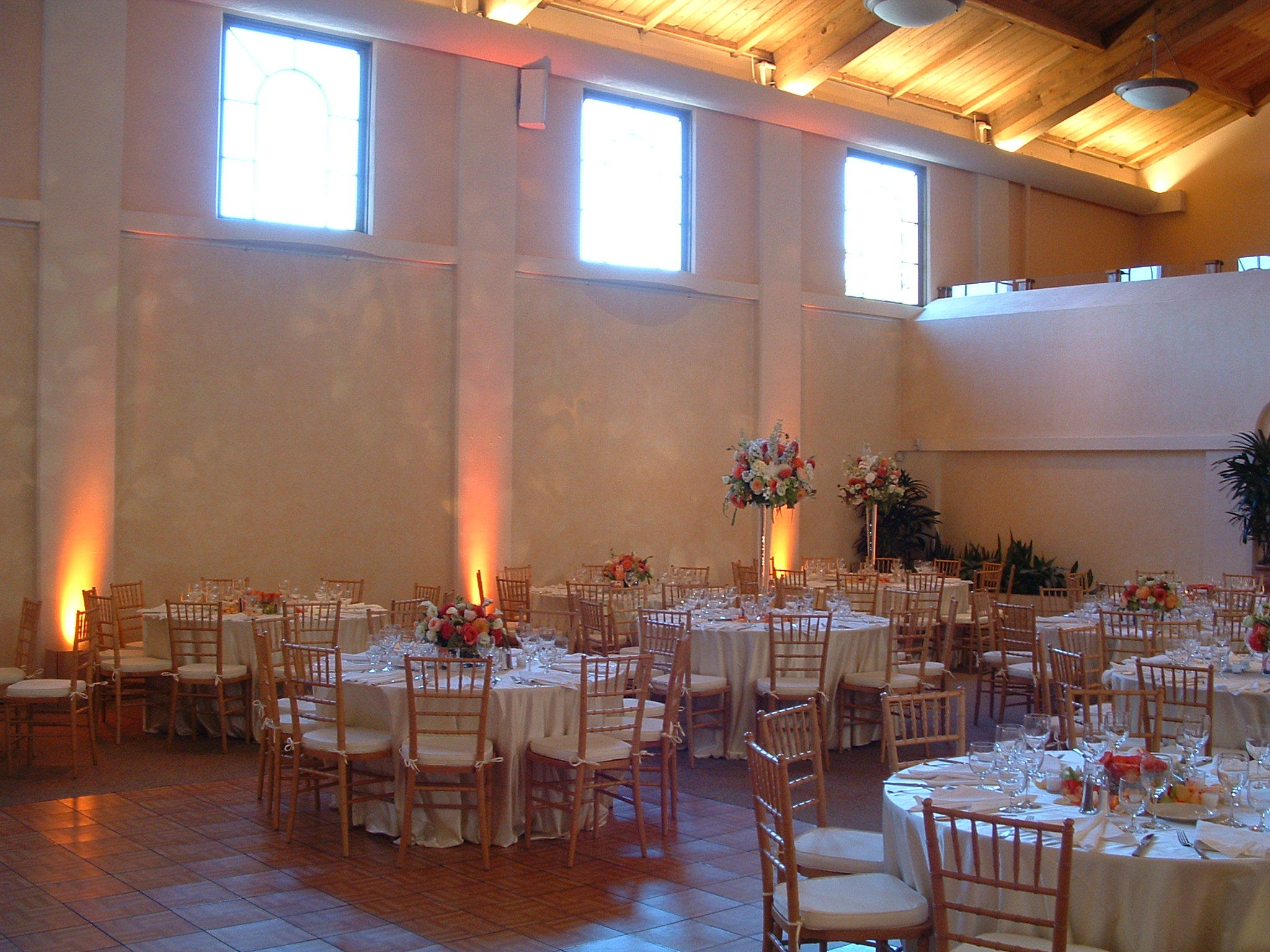 Reception, Flowers & Decor, Tables & Seating, Unity, Tables, Chapel, Indoor, Sanctuary, Chivari, Unity center, unity in marin