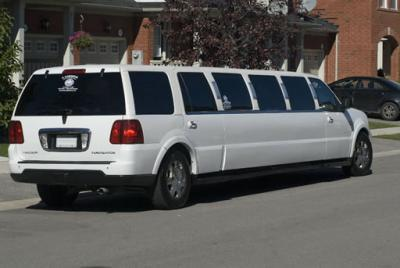 Wedding, Limousine, Weddings, Limos, Services, Proms, Toronto, Airport, Carnegie limousine services