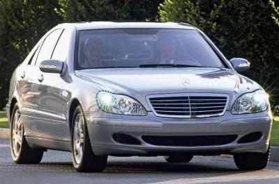 Wedding, Limousine, Weddings, Limos, Services, Proms, Toronto, Airport, A carnegie limousine services-toronto wedding limousine services
