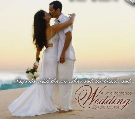 Destinations, Mexico, A baja romance wedding based in los cabos, Cabo san lucas weddings, Sunset weddings, Weddings in los cabos, Baja weddings, Cabo weddings, Signature weddings, Weddings in mexico, Dream wedding