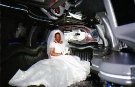 Wedding, Limousine, Weddings, Limos, Services, Proms, Toronto, Airport, A carnegie limousine services-toronto wedding limousine services