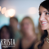 Ceremony, Flowers & Decor, Photography, Bride, Wedding, Krista photography, Krista