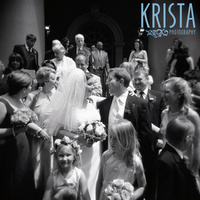 Ceremony, Flowers & Decor, Photography, white, black, Wedding, Church, Film, Krista photography, Memorial, Harvard, Krista