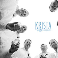 Photography, Groomsmen, Portraits, Wedding, Krista photography, Krista