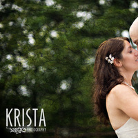 Photography, Bride, Portraits, Groom, Wedding, Krista photography, Krista