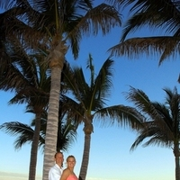 Destinations, Mexico, Cabo san lucas weddings, Sunset weddings, Weddings in los cabos, Baja weddings, Cabo weddings, Los cabos weddings