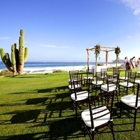 Destinations, Mexico, A baja romance wedding based in los cabos, Cabo san lucas weddings, Sunset weddings, Weddings in los cabos, Baja weddings, Cabo weddings, Signature weddings, Dream wedding