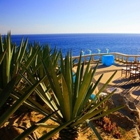 Destinations, Mexico, A baja romance wedding based in los cabos, Cabo san lucas weddings, Sunset weddings, Weddings in los cabos, Baja weddings, Cabo weddings, Signature weddings, Mexico weddings