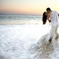Destinations, Mexico, Wedding, In, San, Romance, Los, Baja, Lucas, Cabo, Based, Cabossignature, Weddingsweddings, Weddingssunset, Weddingsdream, Weddingsa, Weddingscabo, Cabosbaja, Los cabos weddings
