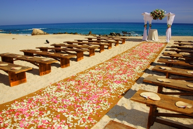 Destinations, Mexico, A baja romance wedding based in los cabos, Cabo san lucas weddings, Sunset weddings, Weddings in los cabos, Baja weddings, Cabo weddings