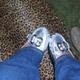 1375022541 small thumb bc9e5e8887edbe8dbf67dc0ee9d04a90